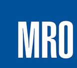 amer14-logo-155x138